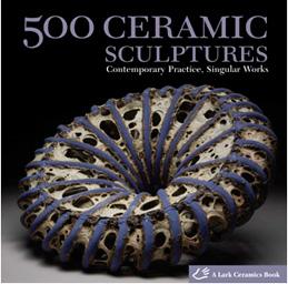 500 Sculptures